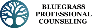 Image result for bluegrass professional counseling